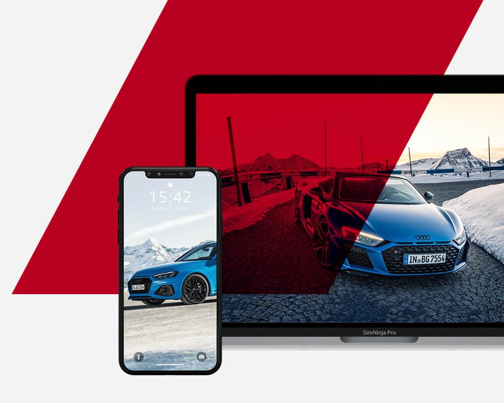 audi-4k-wallpaper-2022-mobil